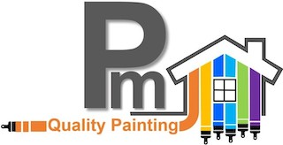 PM Quality Painting